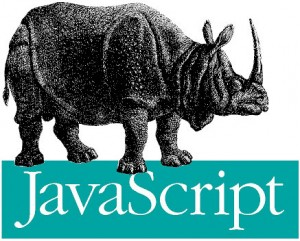 javascript o'reilly books