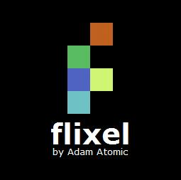 Flixel