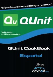 QUnit CookBook Español