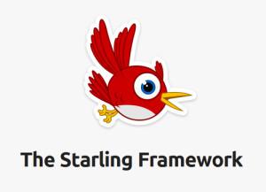 starling-img