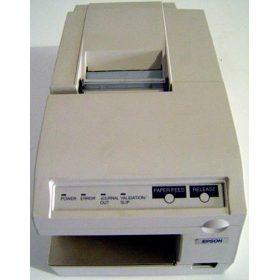 epson-tm-375-tickeadora-comandera-impresoras-tm-u375